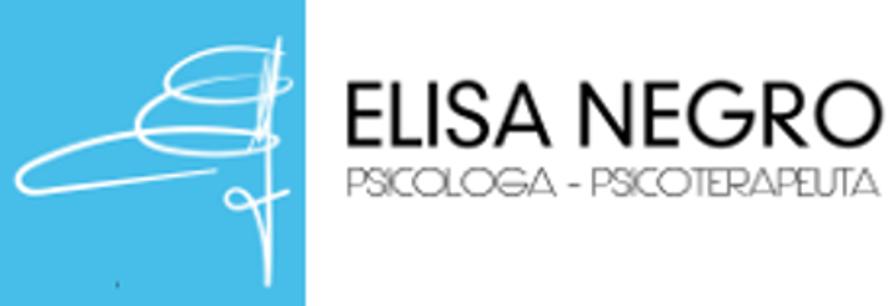 Elisa Negro